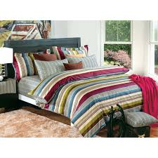 super king duvet covers uk milano 220 thread count duvet cover set king duvet covers
