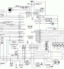 2000 dodge ram ignition wiring diagram 318 ci wiring diagram dodge ram ignition wiring diagram wiring diagram 95 dodge dakota wiring diagram ac wiring diagram 2000 dodge truck