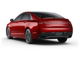 2018 lincoln mkz. plain mkz 2018 lincoln mkz select car in lincoln mkz