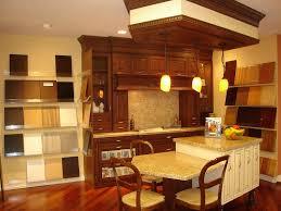 Kitchen Remodeling Showrooms Model Awesome Inspiration Design