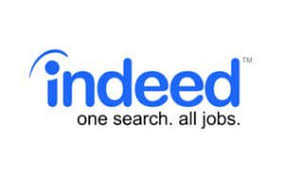 Upload Your Resume To Indeed How To Post A Resume On Indeed Resumeviking Com