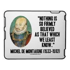 best michel de montaigne images author  michel de montaigne essays summary how to live a life of montaigne in one question and twenty