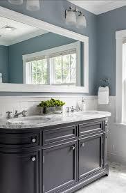 Download Small Bathroom Color Ideas  Gen4congresscomBenjamin Moore Bathroom Colors