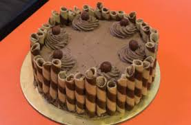 Fusion Ice Cream Cakes Home Delivery Order Online Sv Road Jog