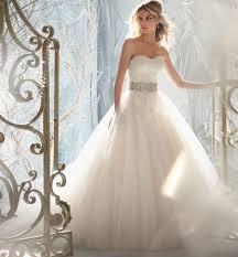 pretty wedding dresses google search wedding dresses 3