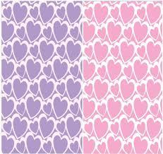 Wallpaper For Bedroom 37 Units Of Wallpaper For Girls