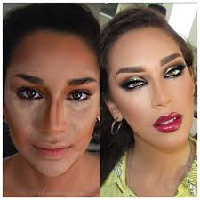 makeup 101 eye makeup hair makeup highlighting contouring makeup artistry hair beauty beauty makeup face masks highlights