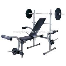 ARMSLIST  For Sale Weight Lifting Bench With 110 Lbs Of WeightsUsed Weight Bench Sale