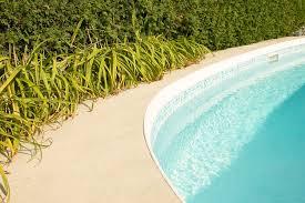 simple inground pool designs. inground pools simple inground pool designs