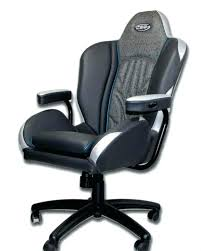 office chairs india desk chairs luxury wooden desk chair wheels office chairs um size of desk wooden desk chair wheels office chairs bright home office