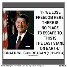 Ronald Reagan Famous Quotes 86 Images In Collection Page 1