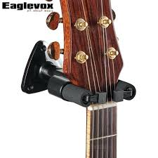 guitar wall display guitar hanger hook holder wall mount stand rack bracket display for all size