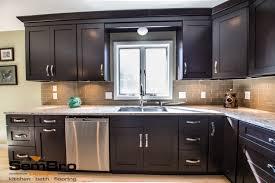 Grey Maple Kitchen Cabinets Grey Kitchen Cabinets Lowes Kitchen White Spray Paint Melamine