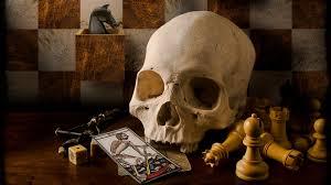 "Ритуал ""Башня"" на таро - разрушение Images?q=tbn:ANd9GcRzTDsCVOV8grQCHyV5RaOWbMSctzh5l0vKI5fSltaxDg4C9VrB"