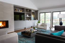 blunook bed series 11 nightstandch bookcase interior design by j fisher interiors yelp