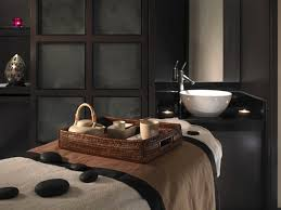 Spa Bedroom Decor Spa Room Decor Pictures Best Spa Room Decor Ideas Modern Home