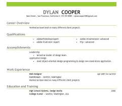 livecareer com compare all pros and cons of the best online resume creators