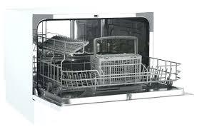 portable dishwashers dishwasher used hose repair spt stainless steel ener portable dishwasher spt