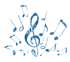 Image result for concert band