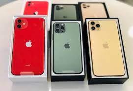 Iphone chưa active và những bí mật từ người bán năm 2021