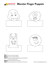 Free Printable Activities For Always Say Excuse Me When You