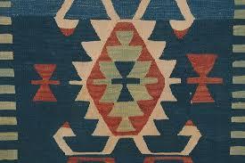 inspiring kite kilim rug review of wool kilim rugs multicolored handmade wool rug kite wool