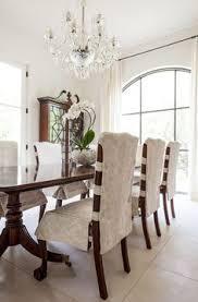 happymodern ru Чехлы на стулья 43 фото функциональное и оригинальное украшение мебели happymodern ru