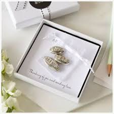 3 pewter peace love strength pebbles sympathy gift with bag card