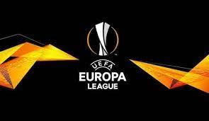 UEFA Avrupa Ligi'nde finalin adı belli oldu! - Tüm Spor Haber
