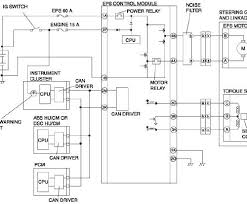 daihatsu eps wiring diagram daihatsu wiring diagrams gsx750f electric circuit and wiring diagram wiringdiagram net