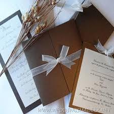 homemade wedding invitations how to make weddings made easy site Homemade Photo Wedding Invitations homemade wedding invitations ideas Printable Wedding Invitations