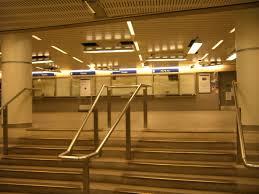 tube office. File:King\u0027s Cross St. Pancras Tube Station Ticket Office