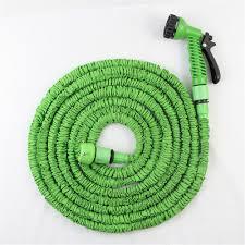 flexible garden hose. 50ft-font-b-Water-b-font-font-b- Flexible Garden Hose