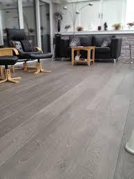 largo laminate flooring on floor for quickstep laminate 17