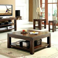 black coffee tables black glass coffee table medium size of coffee black coffee and black coffee tables