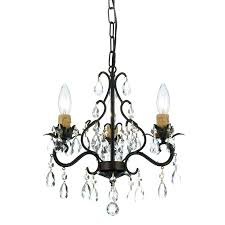 portfolio chandelier portfolio 3 light