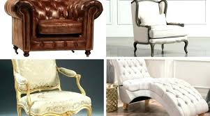 Different Furniture Styles Chair Styles Did I Ever Tell You I