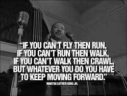 MartinLutherKingDay This is one of Martin Luther King Jr.'s ... via Relatably.com