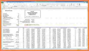excel retirement spreadsheet 11 retirement excel spreadsheet excel spreadsheets group