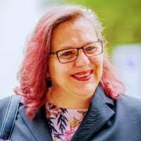 Karin Fritz - Qualifizierte Sekretariatsassistentin - Sanitätsbetrieb der  Autonomen Provinz Bozen | LinkedIn