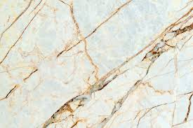 marble texture. Contemporary Texture Marble Texture White Pattern Surface Effect Throughout Marble Texture