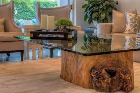 key biscayne residence coco interior