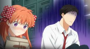 best anime series on right now