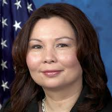 By tammy duckworth | mar 30, 2021. Tammy Duckworth Family Nationality Facts Biography