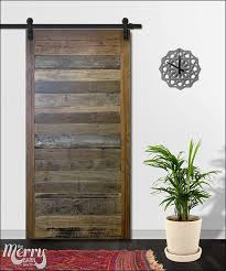 for your barn doors australia 11 in home decoration design with barn doors australia