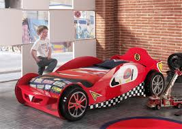 queen size car bed full size bed frame new and queen frames race car fr on bedroom