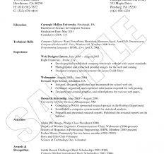Self Employed Job Description 29 Handyman Resume Construction