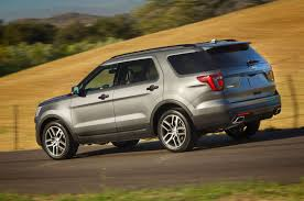2018 ford explorer sport. beautiful 2018 2018 ford explorer sport trac photos inside ford explorer sport
