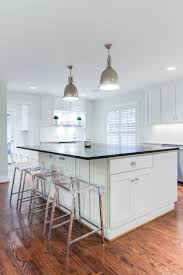 Kitchen Cabinets Dallas 26 Curated Sleek And Contemporary Ideas By Cabinets4u Wolves