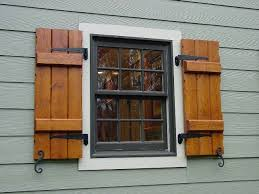 exterior shutter hinges offset. 1000+ ideas about exterior shutters with hinges on pinterest . shutter offset s